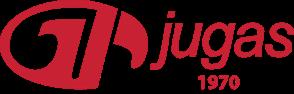 logo_JUGAS.png